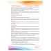 Ağız, Diş ve Çene Radyolojisi Konu Kitabı