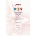 DUS Protetik Diş Tedavisi Konu Kitabı
