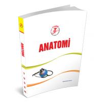 Anatomi Konu Kitabı