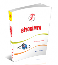 Biyokimya Konu Kitabı