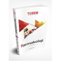 Farmakoloji Konu Kitabı 2021