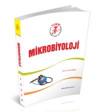 Mikrobiyoloji Konu Kitabı