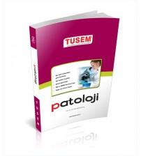 Patoloji Konu Kitabı