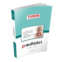 Pediatri Konu Kitabı (E-M)
