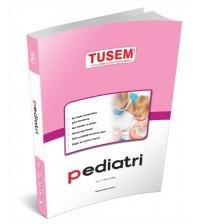 Pediatri Konu (Mİ) Kitabı
