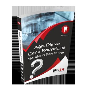 catalog/dus/soru/radyoloji-sorularla/radyoloji-sorularla.png