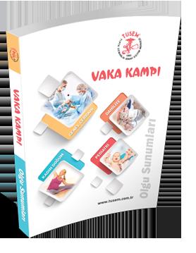 catalog/slayt-reklamlar/vaka-2015.png