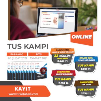 catalog/tus/tus-kampi/tus.jpg